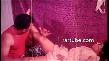 bath video6 nude khan mumaith tamil Cum on celeb tribute compilation