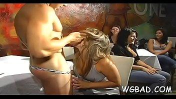 porn full crazy bear dancing episode movies male ass White school girl sucks bbc dry