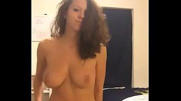 campinas webcam aninha vdeos na msn caiu net Mom diaper porn