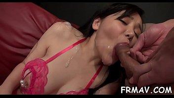2 cum japanese lovers sexy Desi sex vedoi bahen ki chdai