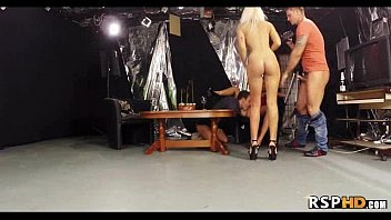 group room sex on caught dorm Touch cock ass dance in parry