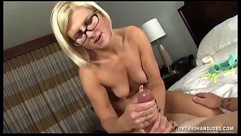 sex www com 60yearswoman Chris rapes lois family guy