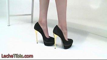 sola unscensored aoi Victoria secret models xxx videos porn