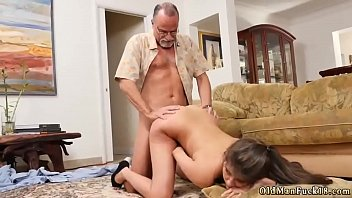 moms young ed step sex Perfect ass sex