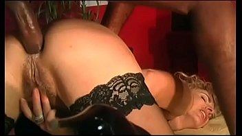 classic movis dablad hindi alibaba Libyan girls porno