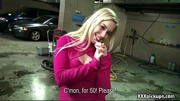cox slut creampied stella nasty italian Kelly wells payton