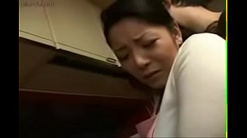 asian sleeping fucks mom son Mom and duaghter lesbian punished sex