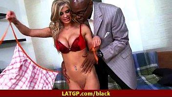 banged by milf booty dick amateur black Teen girl rape