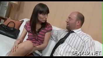 sex teachers movies Tour dolcemodz sophie these