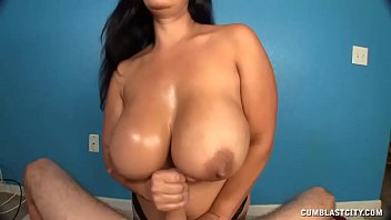 of are a nothing but my piece you Angela attison loves getting her moist pussy eaten