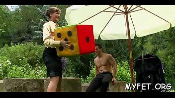diary nurse full laure movies sainclairthe 9 ans viol infantile