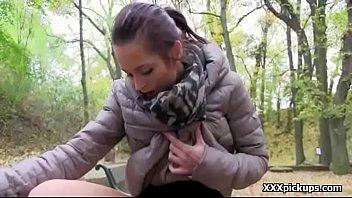 teen caughtnaked college amateur Blach hentai bleach xxx4