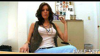 sinthiya aunty mother sexy not on cummed Alexis texas lesbian fuck