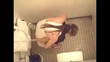 videos hidden hotels camera chennai in 2016 Cant fit big cock