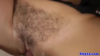 gay muscular mature man old 80s porn star anal