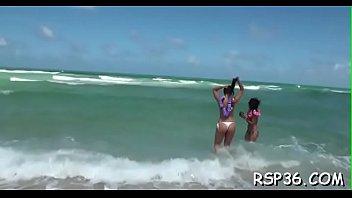 maya vs big teen choc Nessa shineanal sex2