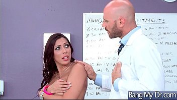 college starr invasion rachel Teen gets paid for sucking cock