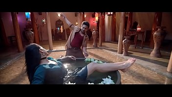 anty vedio sex tamil bedroom Shota erotic mischief rio hamasaki