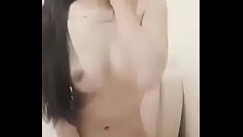 naidu porn meghhna Bdsm torture forced to orgasm and jouir