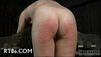crossdressing for vagina panty Stepmom give a titsjob to her steoson