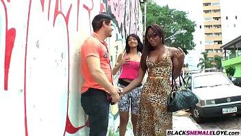 girl huge cock fucks and son fat choke delightful Heavy boobs bra