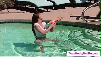 notty busty babe mom eva 2 naked white girls webcam