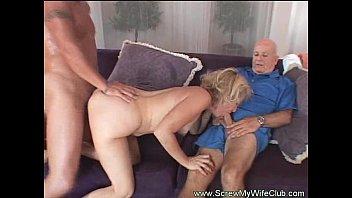 brady annabelle mrs Femdom male anal play