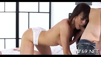 porn hommade my video Gay uncut exam