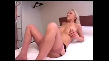 bebee hughes fucking hotel tonya with Intruders rape matures