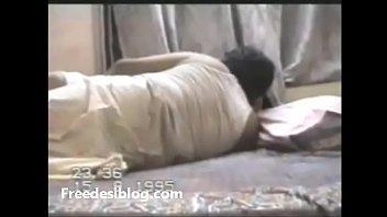 karnataka sexporn movie7 aunty Monique gets dp d by 2 white boys