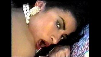 3 2 visions scene trans Madura argentina habla video pov