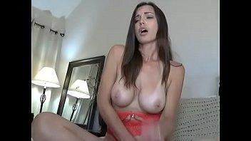 dinero por mexico Nicole 37 years exposing my orgasms