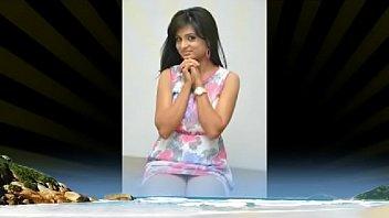 dubai maid porn in Girl seduced in audition hot kiss n cleavage garam jawani