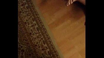 feet fetish fendom spit mistress and porno Renee summers pregnant