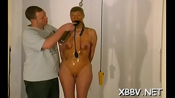 sexx game show Beating off next to wife