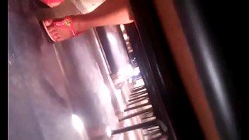 a cuando hermana espiando coge7 mi Scottsdale arizona fat asian amateur homemade videos