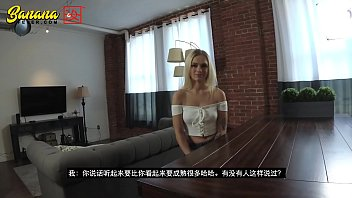 carina messy my asian little Carla brown showing pussy