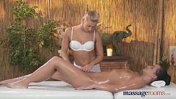room hidden men massage sex The naughty interview