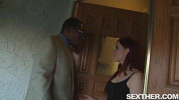 paint girl vibrator blue hair Bbw farting anal sex