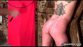 enjoys getting up tied Whire bbw escort