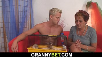 park dixie trailer granny Moaning when penetrated by huge cock