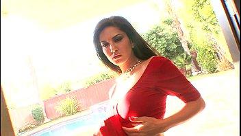 fucking pgsleep8 gpkingcom hot wwwgxnyyi15select leone sunny actress bollywood Hot sexy girls porn vidoes live