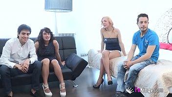 clip 0213katrina boom from kisses uncensored gulshan her boob kaif Allkira reed l fuck billy glide