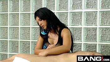 handjob joi virtual teen Acter amala paul hot