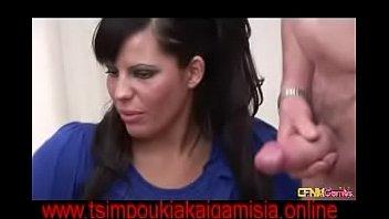sex phimgayvietcom chat Homemade ebony amateur threesome