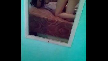 garl gurgawon sex nepali Russian father xx amuteur teaching daughter