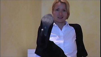 femdom german lady kate domina Anak scola sma asian