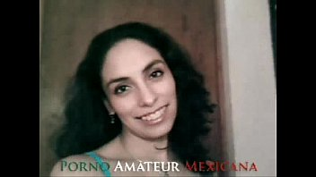 mexico desde edo de la morbosa Servant lady getting used to maximum while wife is away video clip