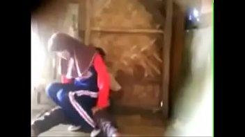 free girl download group by lake in village indian sex Sacando verga en el metro