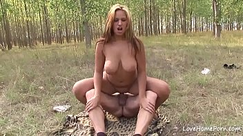 big tits sweetie euro in pulled Nice sex india